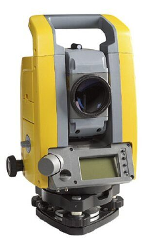 Тахеометр Trimble M3 DR 2""